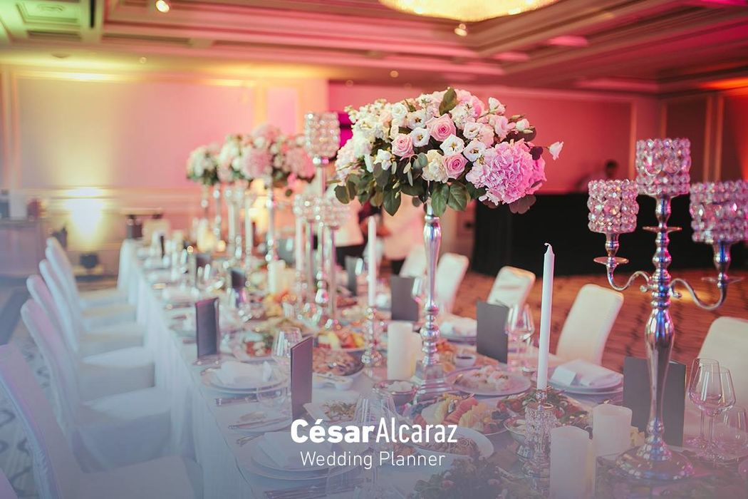 Nuestro equipo te ayudara a elegir la mejor locación para tener la boda que siempre soñaste: salones para una recepción elegante, espacios tradicionales o lugares que puedan cumplir con tus más altas expectativas.