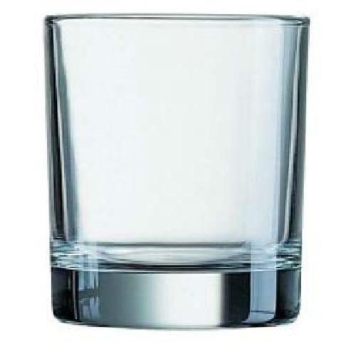 Beispiel: Gläser aller Art, Foto: C|E|S.
