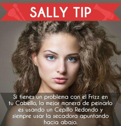 Sally Beauty Supply, tienda de productos de belleza en Chihuahua