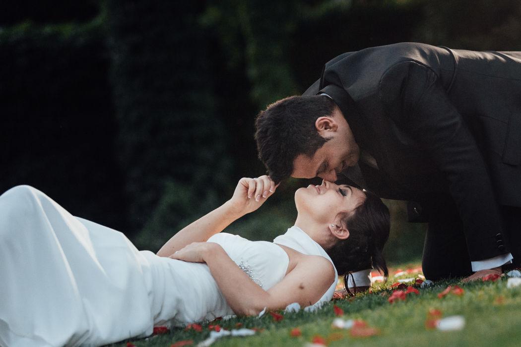 Gianluigi Rava Photography & Movie