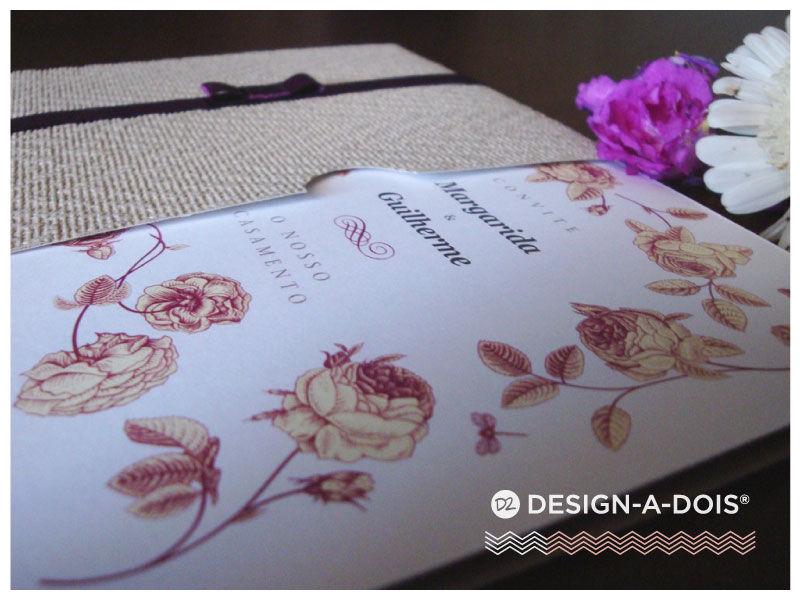 Design-a-Dois