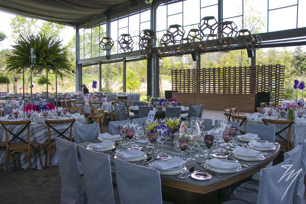 Banquetes Mayita en Santa Rita