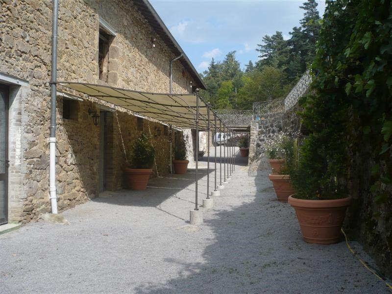 Château de Pralong