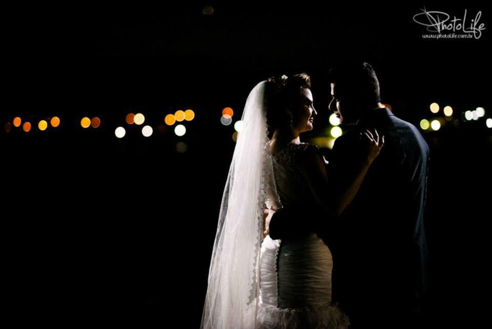 PhotoLife Foto e Vídeo