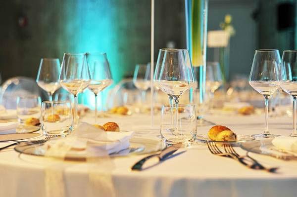 Artesapori Catering & Banqueting  31* piano Pirellone
