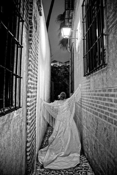 JJ Palacios Emotions Photography