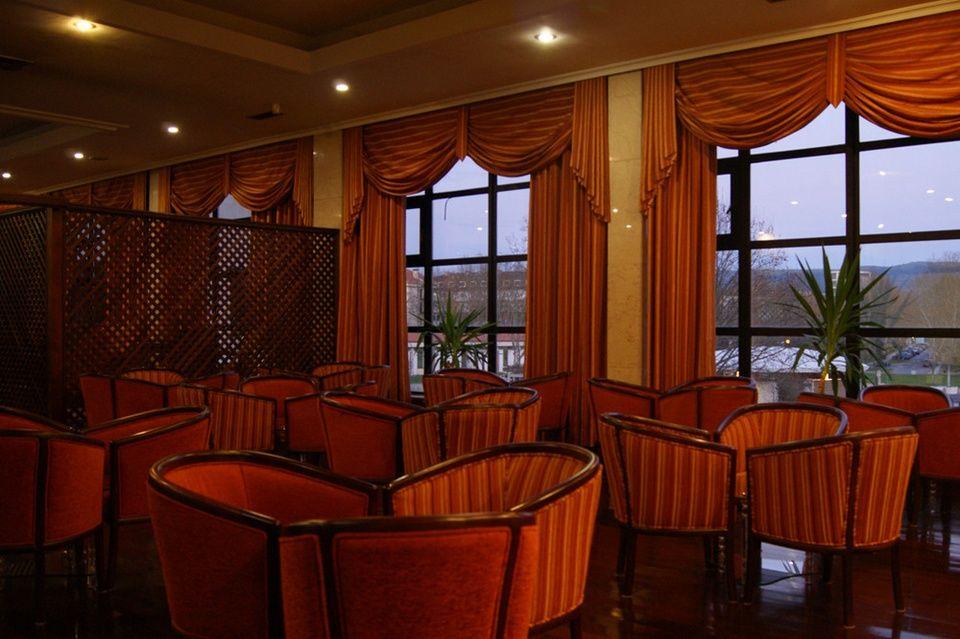 Hotel Aqua Flavie