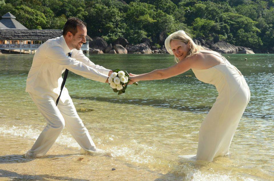 Matrimonio by Kia Ora Viaggi