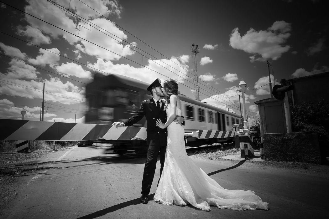 Ylenia Imprima Photographer