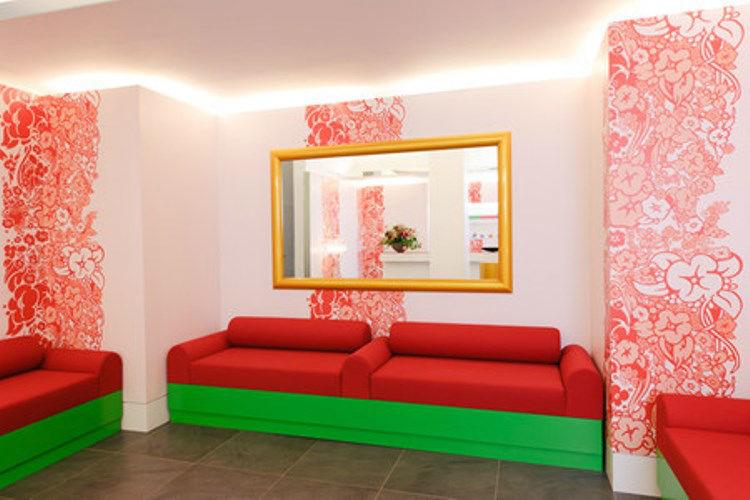 wax in the city charlottenburg meinungen von anderen br uten termin. Black Bedroom Furniture Sets. Home Design Ideas