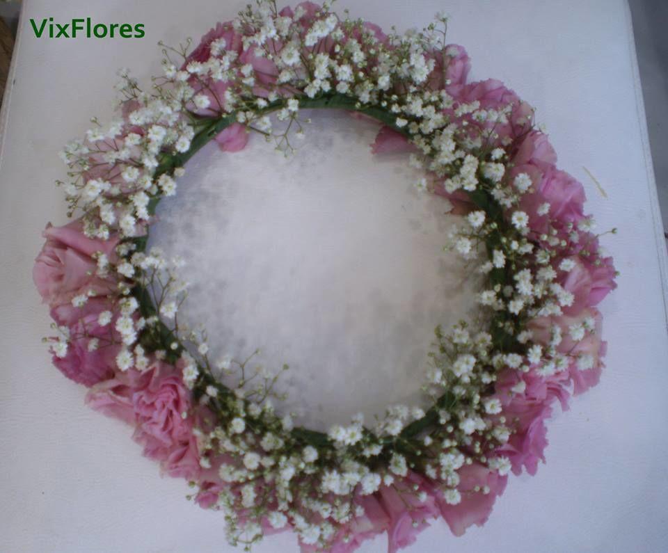 Vixflores