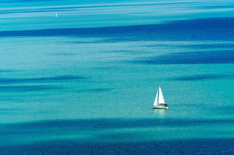 Découvrez des lieux uniques. Antilles, Canaries, Açores, Grèce ... + 25 destinations