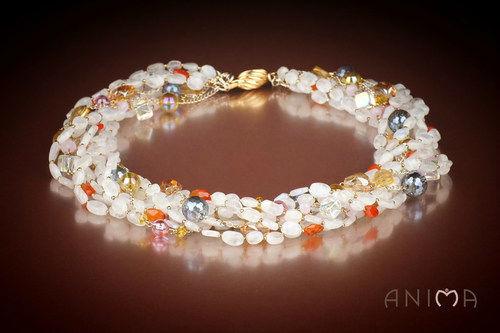 Pracownia biżuterii Anima