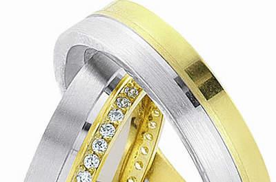Juwelier Laura