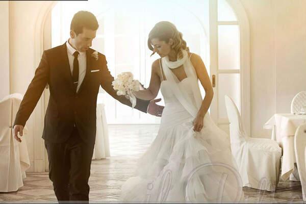 Il Ritratto28 - Wedding Photographers