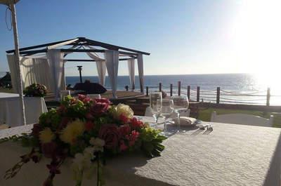 Hotel Castillos de Mar