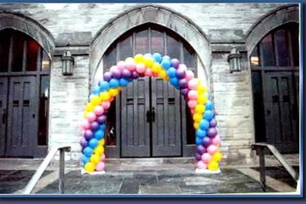 Ballon Boutique Heidelberg