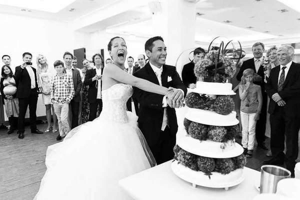 Avantgarde Wedding Photographers