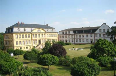 Rittergut Dorstadt