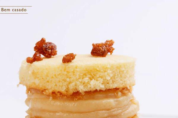 Empório Brownie por Mila Ary