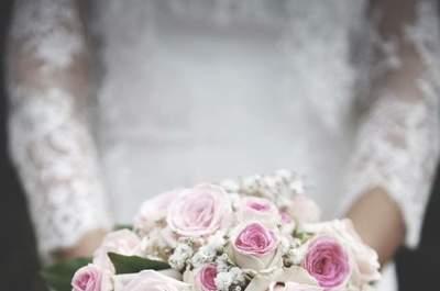 Rose & Bergamote