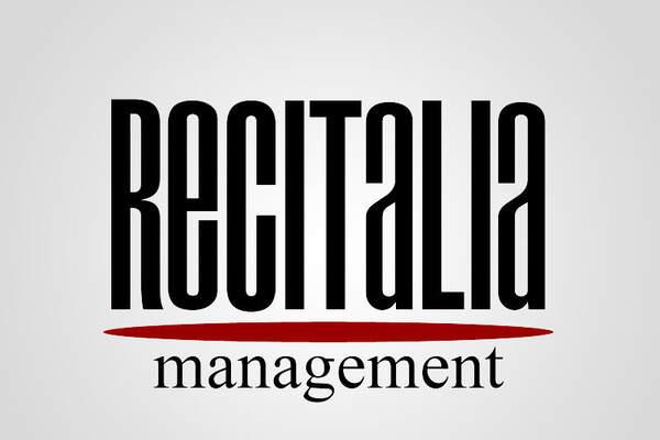 Recitalia