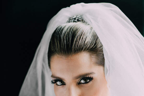 Morgana Belloni