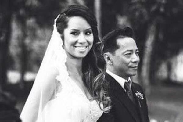 A Casamenteira Wedding Planner