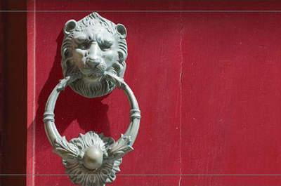 Cry's Craft & Design Firenze