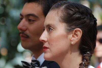 Genaro Soto