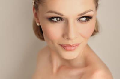 Kristina Gasperas