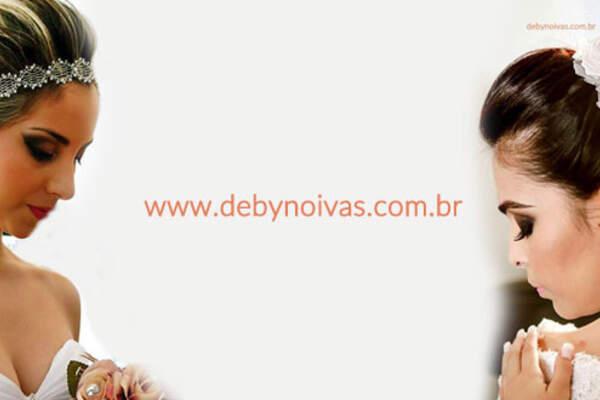 Deby Noivas
