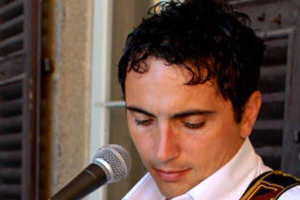 Agostino Furno