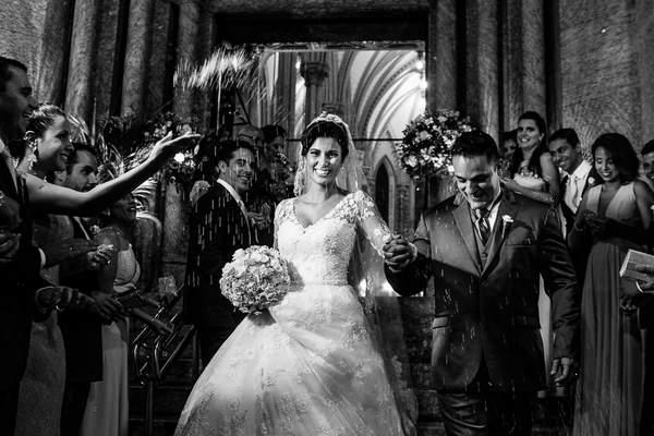 Felipe Mendes - Fotografia e Filmes
