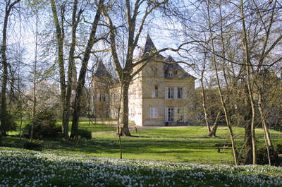chteau de preisch - Chateau De Wendel Hayange Mariage