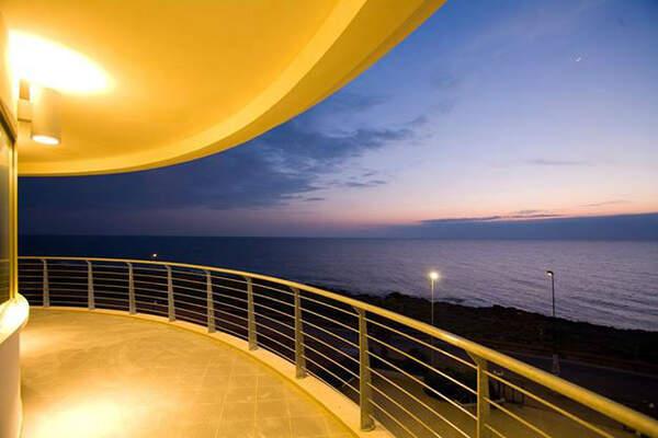Jonico Hotel - Sala Ricevimenti