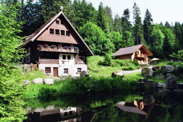 Griesgethof