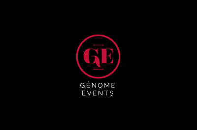 Génome Events (By DJ RayKeez)
