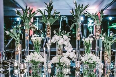 Atelier das Flores | Angélica Martins