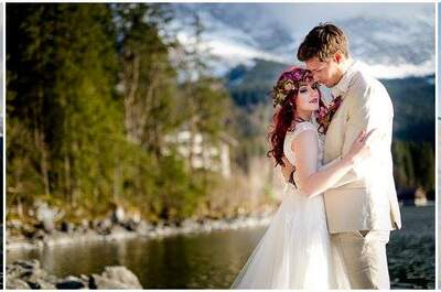 Whiteheaven Weddings