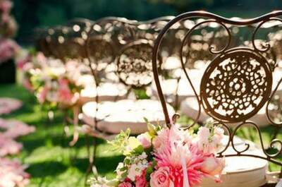 Iseo Garda Wedding Planner
