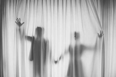 Stefan Hellberg Photography