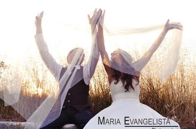 Maria Evangelista Photographer