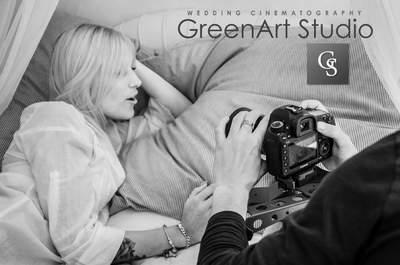 GreenArt Studio