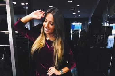 Maria Marcelino