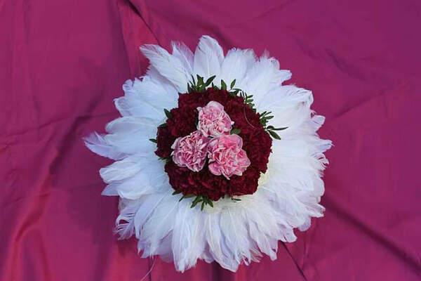 Blumen Hildebrand
