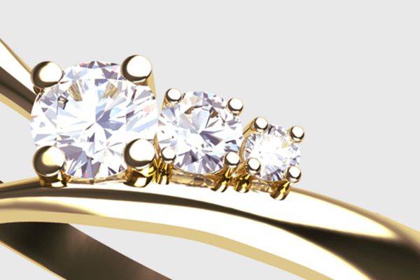 Verse Joaillerie | Alianças de Casamento, Anéis de Noivado