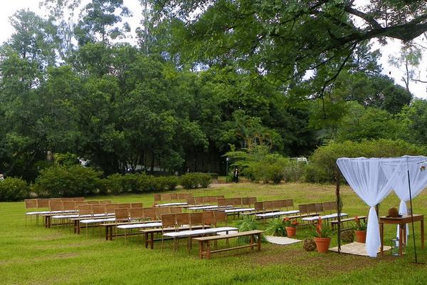 Chácara Villa Desti