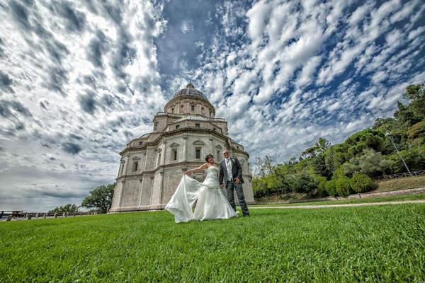 Luca Balducci Photography