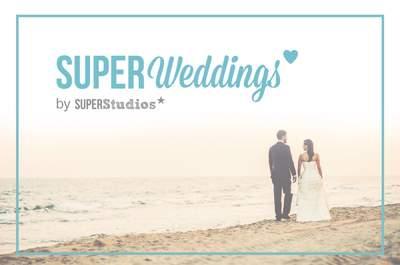 Superweddings
